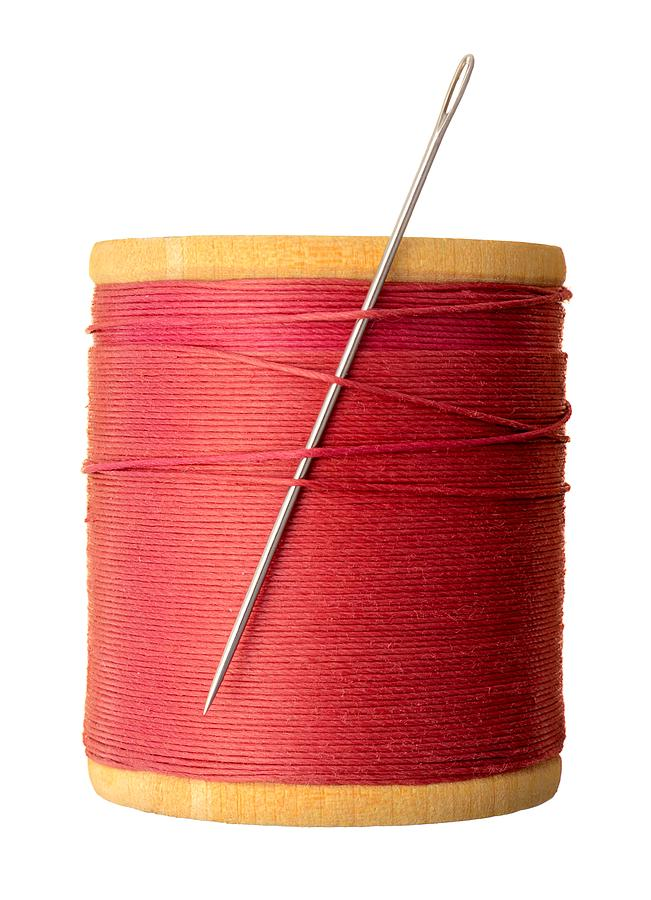 needle-and-thread-jim-hughes
