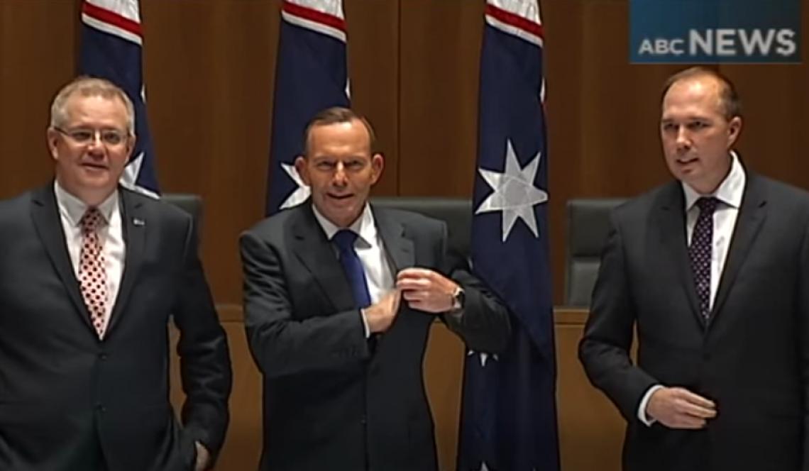 Mungo_Morrison_Abbott_Dutton