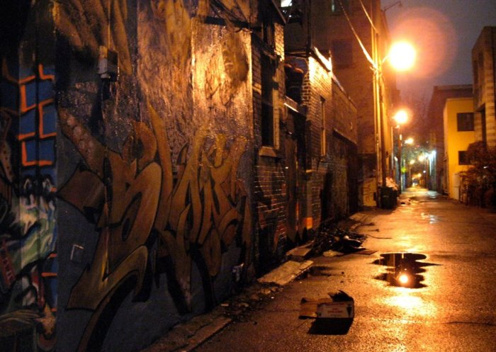 Back Alley.jpg